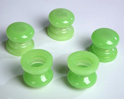 Wine-Cap-Mould-7