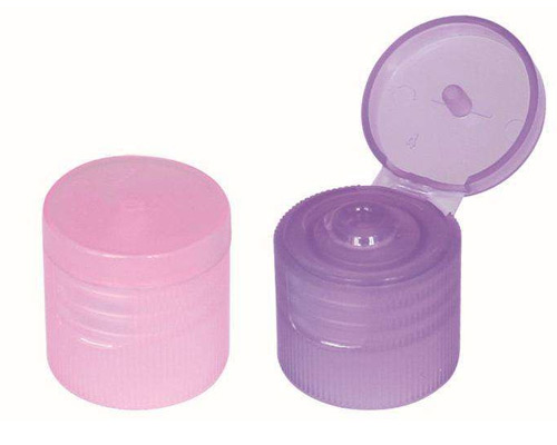 flip-top-cap-mould-9