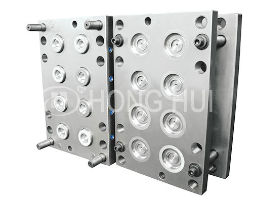 5-gallon-cap-mould-1