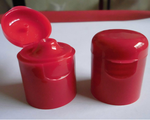 flip-top-cap-mould-8