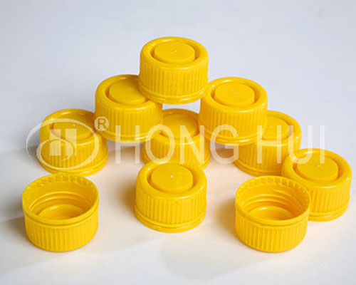 pesticide-cover-mould