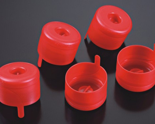 5-Gallon-Cap-Mould-3