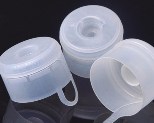 5-Gallon-Cap-Mould-2