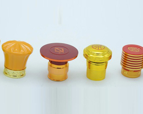 Wine-Cap-Mould-2